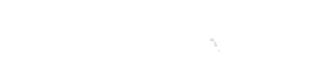 Cyca revoluta – Palma de la Iglesia – Cycas revoluta – cicas – palmera enana Logo